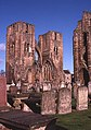 Elgin Cathedral - geograph.org.uk - 368167.jpg