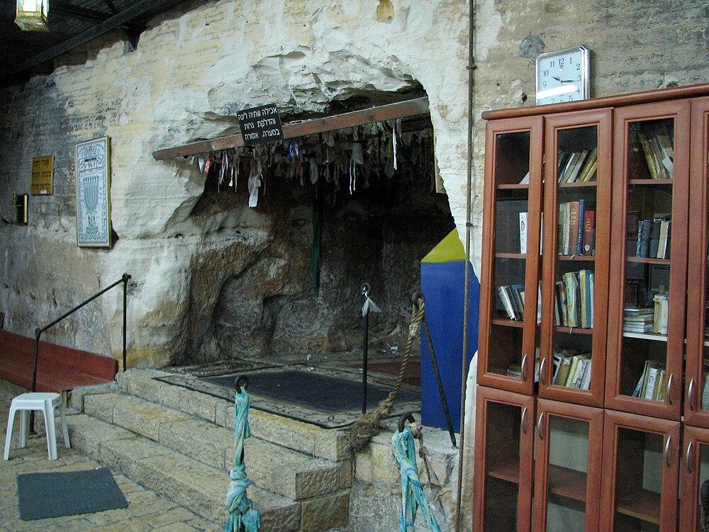 Elijah's cave 1 (3)