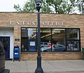 Elk Rapids Michigan Post Office.jpg