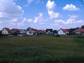 Elk residential settlement 2006.jpg