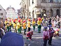 EllingenFasching2005.jpg