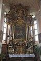 Ellingen St. Georg 8024.JPG