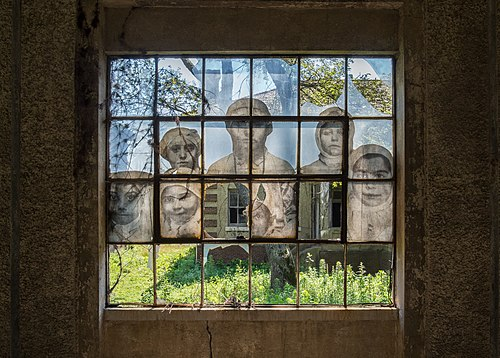 Ellis Island hospital window mural (01897).jpg