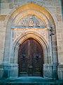 Ellwangen-Basilika-182222.jpg