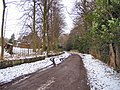 Elsecar to Wortley Trail - geograph.org.uk - 136300.jpg