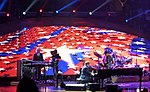 Elton John 3 (15387544720).jpg