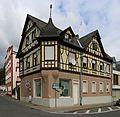Eltville Rhg - Bahnhofstraße 5 (KD.HE 1 09.2015).jpg