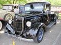 Elvis Presley Car Show 2011 014.jpg