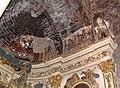 Embrun-cathédrale-68.JPG