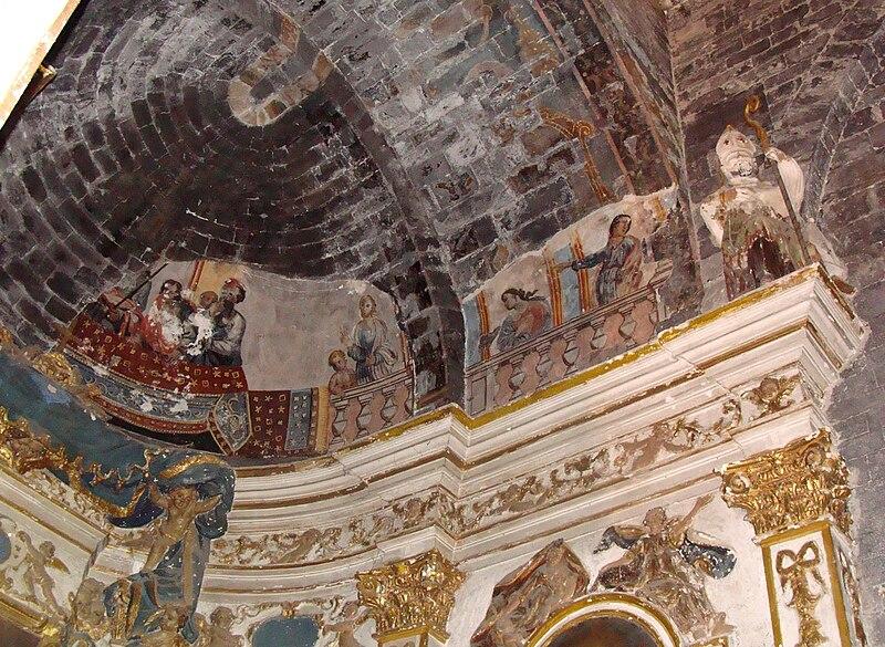 Fichier:Embrun-cathédrale-68.JPG