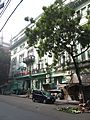 Emerald House - Old Court House Street - Kolkata 2011-12-18 0319.JPG