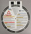 Emergency Response and Salvage Wheel (Safety First!).JPG