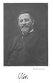 Emil Sioli.PNG