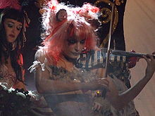 Emilie Autumn playing on Germany.jpg