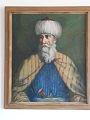 Emir Faḫereddin Ibn Ma'n ( Faḫereddin II).jpg