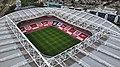 Emirates Stadium aerial 2020-07.jpg