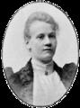 Emma Emilia Sigrid Charlotte Blomberg - from Svenskt Porträttgalleri XX.png