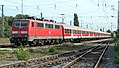 Emmerich DB 111 156 Ruhetag (10069121836).jpg