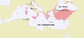 Empire byzantin en 717.png