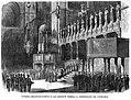 Emporio Pittoresco 1866 - Benedizione 7 novembre.jpg