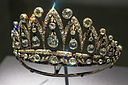 Empress Josephine Tiara at HMNS.jpg