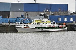 Emsstrom (Ship) 02 by-RaBoe 2012.jpg