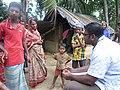 Encephalitis Outbreak Investigation - Bangladesh (17056110842).jpg
