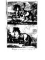 Encyclopedie volume 6-053.png
