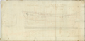 Endeavour (1768) RMG J2057.png