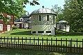 Engelsbergs bruk - KMB - 16000300019820.jpg