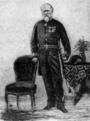 Engineer Jean Laborde.png