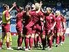 England Women 0 New Zealand Women 1 01 06 2019-91 (47986359522).jpg