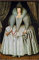 English School Portrait of a Lady 1595-1605 in white.png