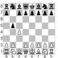 English gambit.png