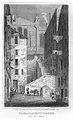 Engraving; Parliament House, Edinburgh Wellcome L0023641.jpg