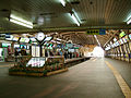 Enoden-Fujisawa-station-platform.jpg