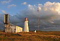 Enragée Point Lighthouse.jpg