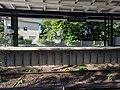 Enskede Gård metro 20180527 01.jpg