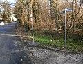 Entenschnabel - SW-Ecke Am Sandkrug zu Silvesterweg.jpg