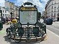 Entrée Station Métro Avron Paris 2.jpg
