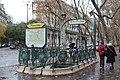 Entrée Station Métro Monceau Paris 1.jpg