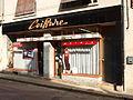 Entrains-sur-Nohain-FR-58-salon de coiffure Lecêtre-A.jpg