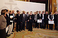 Entrega dos Prémios Valmor 2007 2008 2009 1.jpg