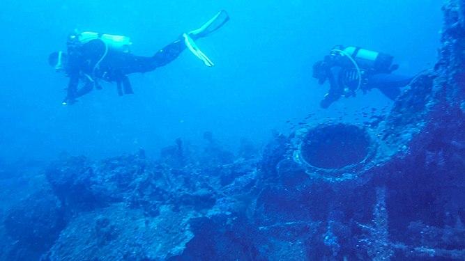 Epave du sous-marin l'Ariane (Q100).jpg
