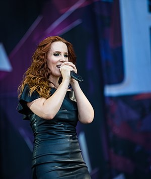 Epica - Wacken Open Air 2018-3138.jpg