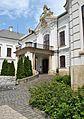 Episcopal palace in Veszprém-2016-05-07- (39).jpg