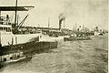 Erato Landing Jambalaya 1916.jpg