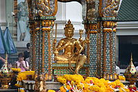 Erawan Shrine Ratchaprasong.jpg