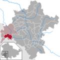Erbenhausen in SM.png
