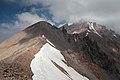 Erciyes Dağı, 3 916 m - panoramio.jpg